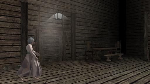 Horror Kiss 3.4D Screenshots 6