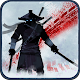 Ninja Arashi Download on Windows