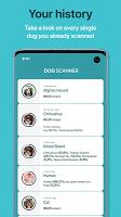 Dog Scanner – Dog Breed Identification
