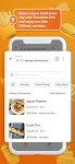 screenshot of Traveloka Lifestyle Superapp