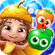 Juicy Friends - Androidアプリ