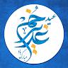 استیکر فارسی عید غدیر برای واتساپ app apk icon