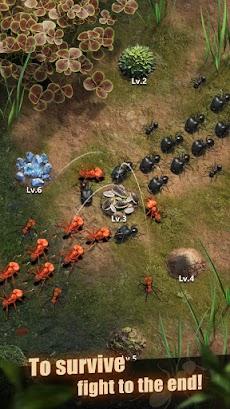 The Ants: Underground Kingdomのおすすめ画像4
