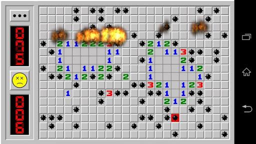 Minesweeper apkpoly screenshots 12