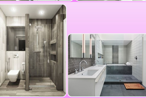 Bathroom Design App Store Data Revenue Download Estimates On Play Store