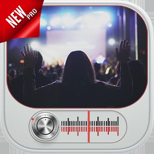 Baixar Gospel Instrumental Music: Free Gospel Music para Android