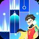 Teen Piano Tiles Game Titans für PC Windows