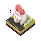 Doughnut shop game para PC Windows