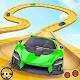 Mega Ramp Car Stunt Game - Ramp Car Stunts Racing APK