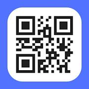 QR & Barcode Scanner - QR Code Generator