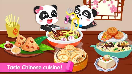 Image For Baby Panda World Versi 8.39.30.02 4
