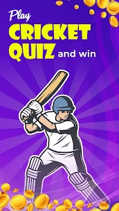 Qureka: Play Quizzes & Learn APK Download For Android 4