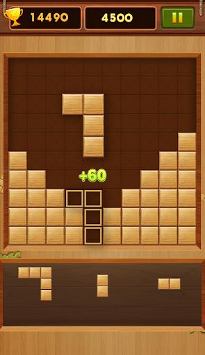 Block Puzzle 2021 screenshots 2