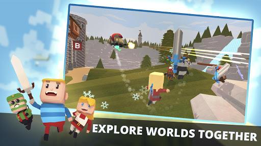 KoGaMa 2.30.11 Screenshots 2