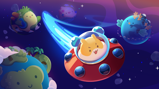 Claw Stars android2mod screenshots 8
