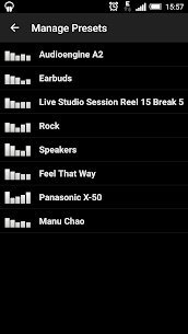 Bass Booster Pro v5.0.5 [Paid] 3