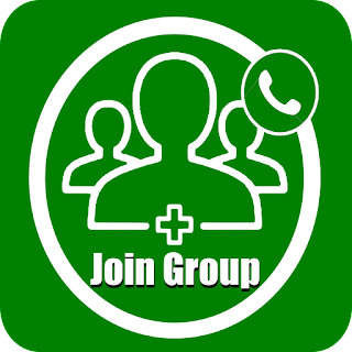 "alt=""Using Join Unlimited Active Groups 2020 App you can join with Videos and Movie, Sports, Education, Motivation, Jobs and etc., type of Groups and take advantages from others based on your interest. Dear All Groups Joiners, Join These Useful Groups, This is Whats Groups App. you can add your own created group also. We have groups with many categories like: Groups for Girls, Video Groups, Health Tips Groups, Jobs Groups & Friendship groups. In Girls Group Section We Have Added Dedicated Groups For Dating, Chatting and Video Calling. All groups are active and fresh, members are very decent in all groups belongs from India, Pakisatn, Bangladesh, Saudi Arabia and All world.  We're always happy to hear from you! If you have any Questions or Feedback, feel free to contact us through email."""