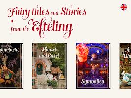 Efteling Stories