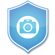 Camera Block Free - Anti spyware & Anti malware