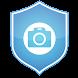 カメラブロック - スパイウェアからの保護 - Androidアプリ