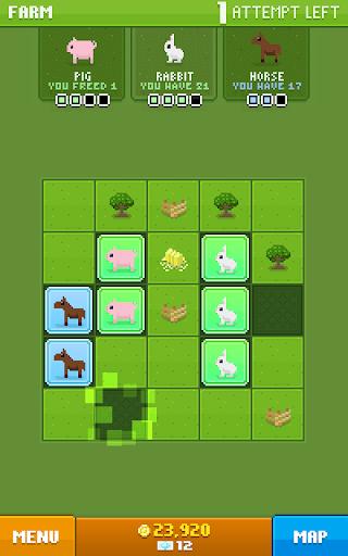 Disco Zoo apkdebit screenshots 8