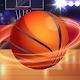 Basket Levitation para PC Windows