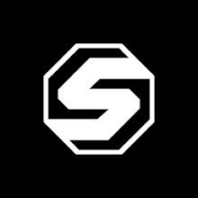 SP3RN Download on Windows