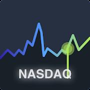 NASDAQ Live Stock Market