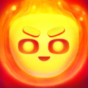 Merge and Burn