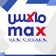 Max Pay APK