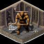 Exiled Kingdoms icon
