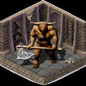 icono Exiled Kingdoms RPG