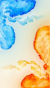 Fluid Simulation – Trippy Stress Reliever Apk Download 2021 2