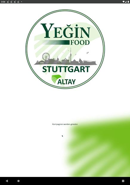 Altay Stuttgart screenshot 13