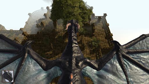Witches & Wizards apktreat screenshots 2