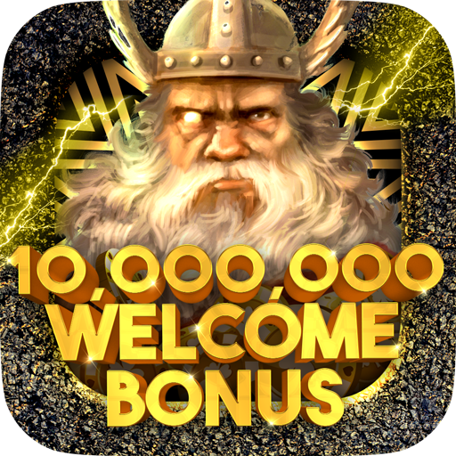 Get Rich: Free Slots Casino Games with Bonuses