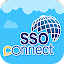 SSO Connect Mobile