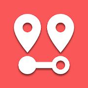 TripPlanner - Trips & Travel planner(no sign-in)