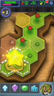 Melon Clicker - Tap and idle to victory