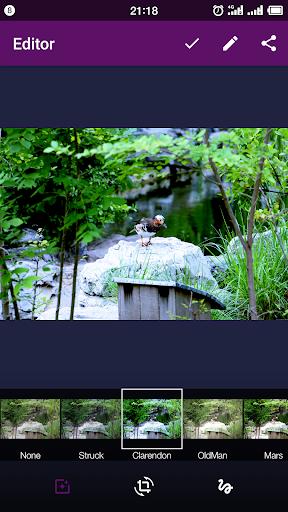 Best Gallery - Photo Manager, Smart Gallery, Album  Screenshots 3