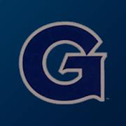 Georgetown Hoyas Gameday Live