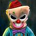 Freaky Clown : Town Mystery