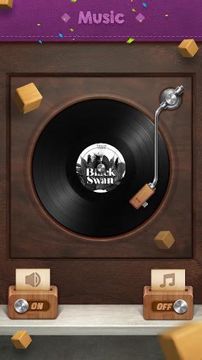 Wood Block - Music Box 27.0 screenshots 4