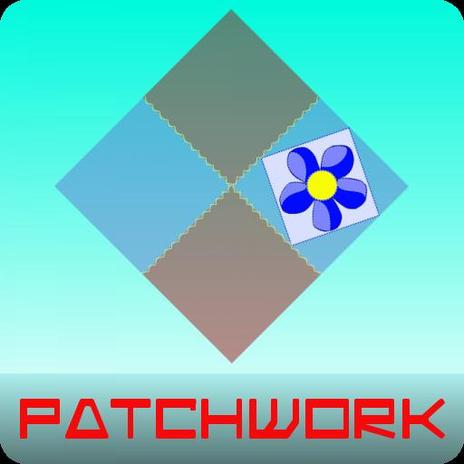 Las Mejores Aplicaciones para Toallas de Patchwork Gratis