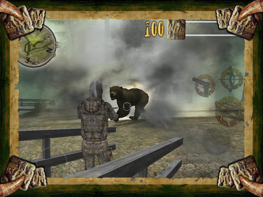 Trophy Hunt filehippodl screenshot 14