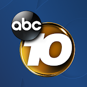 ABC 10 News San Diego