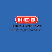 HEBFCU Mobile Banking