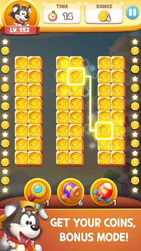 Onet Adventure - Connect Puzzle Game  screenshots 3