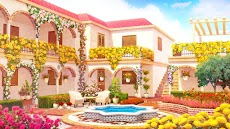 Home Design : My Dream Gardenのおすすめ画像4