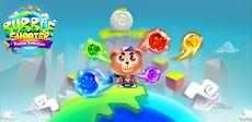 Bubble Shooter:Eliminate Magic  Puzzle Passのおすすめ画像1